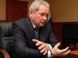 «Белые ночи» очерняют репутацию губернатора Виктора Басаргина