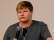 Приготовиться Анне Усковой. Первый обвиняемый по уголовному делу о коррупции в свердловском МФЦ дошёл до суда