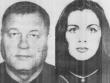Константин Филимонов с деньгами тысячи уральцев и женой прятался в Черногории под псевдонимом Александр Криг