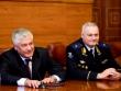 Боится, что посадят! «Человек года» Владимир Городенкер ходит под статьёй и снова ищет полковника Захарченко