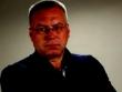 Новые чиновники в команде губернатора Натальи Комаровой «пилили» деньги муниципального рынка в Сургуте