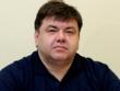 До чего довел Адольфович? «Никого не виню, кроме Вячеслава Юрлова», написала чемпионка Европы по дзюдо Елена Иващенко перед смертью
