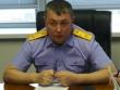 ОПГ «Генерация» не смогла откупиться от силовиков, доигралась в PR и идёт под суд за 110 млн. рублей ущерба федеральному бюджету