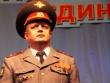 Не заметил покушение на кражу и убийство шампуром… У полковника МВД Александра Подзина – развал в работе!