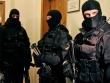 Директор оборонного завода Егор Заворохин утверждает, что его «кошмарят» силовики: полицейским зачем-то нужна клиентская база предприятия