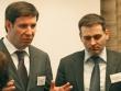 Криминальный коррупционный тандем Михаила Юревича и Константина Цыбко как показатель «особости» российской бюрократии