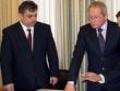Другу-министру Виктора Басаргина, теневому земельному «решальщику» Андрею Шагапу напомнили криминальную биографию