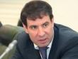 «Делу Юревича» обещают нужных свидетелей и сделки со следствием