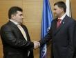 Иван Кононенко продолжает перетряхивать лакомые активы в муниципальном хозяйстве Салехарда