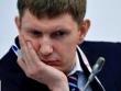 Губернатор Максим Решетников нуждается в неотложном антикоррупционном вмешательстве?