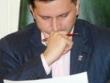 Вся кобылкинская рать. Подчиненные губернатора Ямала имеют многомиллионные доходы, просторные квартиры, особняки, престижные авто…