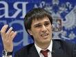 Представитель губернатора Юревича в Совфеде умничает против Google, отвлекая внимание от своей дутой диссертации
