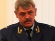 Прокурору Ямала Александру Герасименко добавили головной боли. В Тазовском районе зреет бунт коммунальщиков