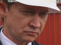 Стояночная мафия из посредников ОАО «СПОПАТ» при администрации Сургута