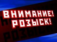 Беглый банкир Александр Поляков за копейки избавился от миллиардного долга через конкурсного управляющего Андрея Сергеева