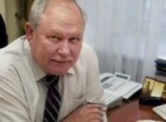 Так была ли взятка снегоходом? Процесс по делу очередного заместителя губернатора Богомолова