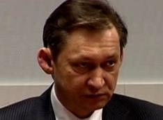 Команда мэра Сургута Дмитрия Попова хоронит очередное предприятие. «Обчистили совхоз до копейки!»