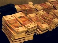 Михаила Петрова и Татьяну Чикишеву отправят по этапу за налоговые махинации. А где остальные бенефициары ямальского обнала?