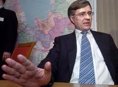 «Сургутнефтегаз», открой личико! Третья по добыче нефтяная компания России извлекает нефть и газ в ХМАО, а акционеров прячет на Кипре. СХЕМА
