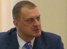 «Карточный домик» генерала Чморы. Кто и как уволен при новом начальнике Уральского таможенного управления?