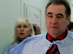 Марине Калугиной утяжелили статьи до 10 лет после того, как ее шеф Олег Богомолов проговорился о пятом губернаторском сроке