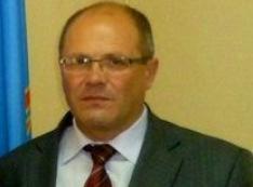 Справка о коррупции в мэрии Дегтярска и открытое письмо Владимиру Путину