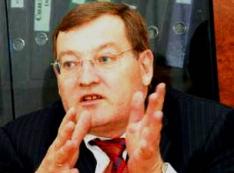 Кто правит городом Росатома: действующая власть или бывший мэр Александр Кузнецов, увешанный миллиардными госзакупками?