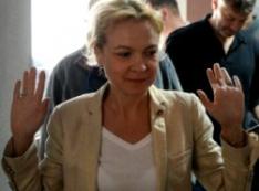 О(А)ксана Панова официально признана шантажисткой и вымогательницей. Эксклюзив от «Компромат-Урал»: СКАН приговора, 65 страниц, 34 файла, 64 Мб…