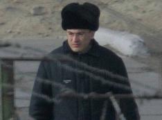 «Барак, где живет смотрящий, - это Кремль». Бывший нефтяной олигарх Ходорковский рассказал о жизни на зоне