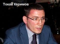 Счёт на недели. Власти трёх регионов России дали Токаю Керимову срок до октября
