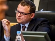 Все равны перед законом и судом. Спикер гордумы Тюмени Дмитрий Еремеев за гибель двух человек отделается штрафом ниже своей месячной зарплаты