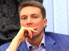 Десять тунгусят. Олег Кагилев, осваивающий строительный госзаказ, прикроется мандатом от уголовного преследования за коррупцию?