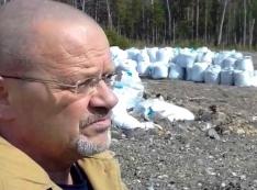Дмитрий Никаноров разжигает «Звезду скорби»? Депутата закрытой вотчины Росатома подозревают в лоббировании похоронного бизнеса