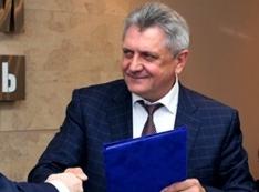 Ямальские силовики заминают уголовное дело о взяточничестве топ-менеджера «Газпромнефти» Павла Крюкова