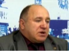 На самодура из Совета судей жалуются Путину и Бастрыкину. «Дементьев осведомлен о происходящем, однако открыто выступил на стороне Левкина»