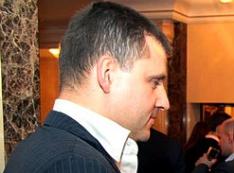 «Козлитинская» Фемида для страхового магната Кондратенкова. Как СК «Респект» уклоняется от выплат обманутым дольщикам