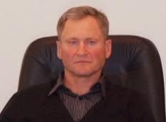 В губернаторы Зауралья сватают нового «жениха» - мэра Шадринска Алексея Кокорина