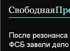«Тема - в федеральной повестке!» Редакция «Компромат-Урал» прорвала медийный вакуум вокруг конфликта олигарха Комарова и компании Kronospan