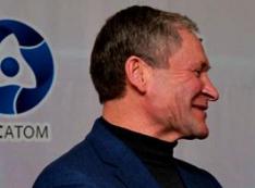 Экс-губернатор Алексей Кокорин, его уголовная команда и урановые рудники «Росатома»