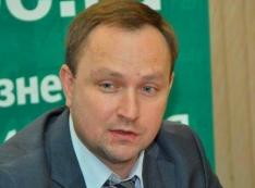 Жаль. Самый молодой генерал МВД, специализировавшийся на борьбе с коррупцией, не дошел до Урала