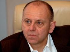 СКБ-банк теряет клиентов - олигарх Дмитрий Пумпянский потеряет СКБ-банк?