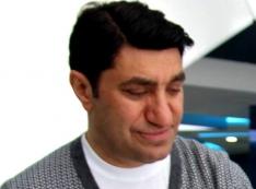 Год Нисанов. Почему «бомжующего» олигарха из ЛДПР не пропустили в Госдуму