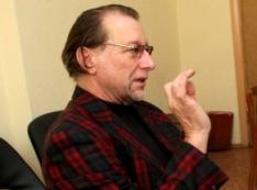 «Шкаррупция» в государственной консерватории и борьба с профсоюзом. Открытое письмо профессора в редакцию «Компромат-Урал»
