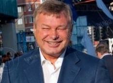 Глава «Газпром трансгаз Сургут» Игорь Иванов покажет Алексею Миллеру: красиво жить не запретишь!