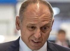 У Дмитрия Пумпянского и СКБ-банка опять проблемы?