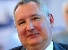 Рогозин летает – заводы Роскосмоса загибаются: почему протестуют рабочие в Усть-Катаве