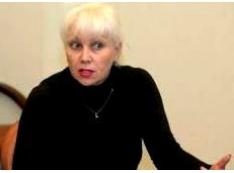 Прокурор области Валерий Макаров дал расклад по делу Калугиной. Высокопоставленная чиновница обвиняется в 11 преступлениях