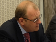 «Чего боится гендиректор «Российского энергетического агентства» и почему его вяжут с новым губернатором Текслером?