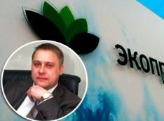 Экстрадицией не заманишь. Беглый банкир Туев Андрей Александрович отчаянно вцепился в кипрские берега