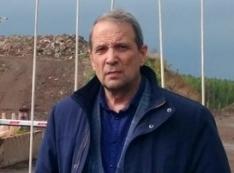 Автор расследований редакции «Компромат-Урал» назначен пресс-секретарём мэра Екатеринбурга?